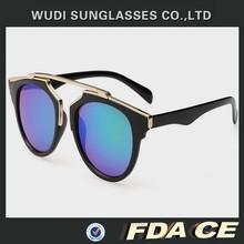 hot sale fashionable sunglass,replica sunglass, italy design ce sunglasses