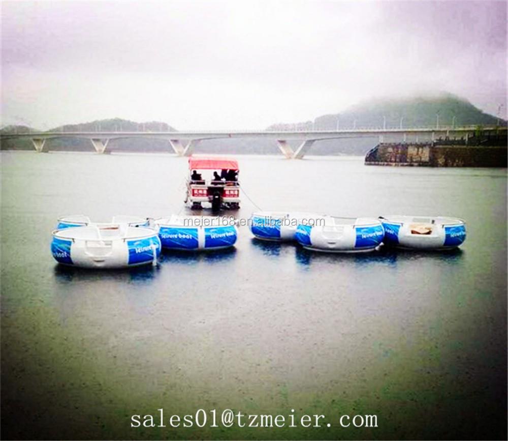 Electric Motor Raft Boating For Sale Buy Raft Boating