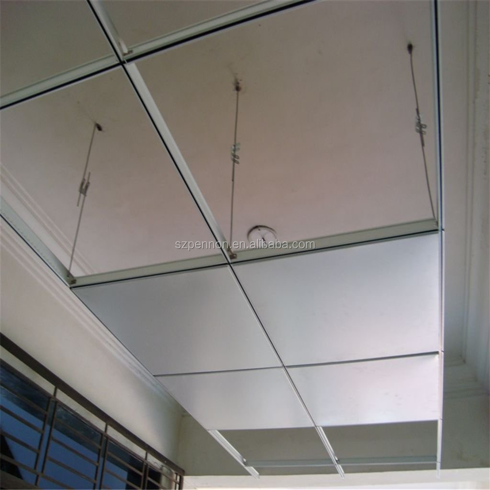 Ceiling tiles cheap