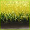 Intelligent artificial grass turf mini football field artificial turf