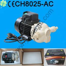 115V Adblue Pump For Urea Solution CH8025