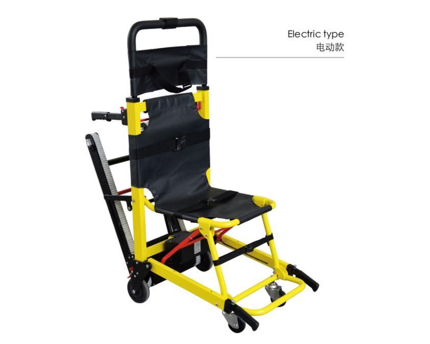 mont 233 e d escaliers en fauteuil roulant 233 lectrique avec batterie rechargeable produits