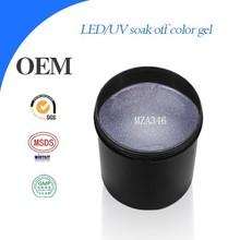 cheap wholesale good price gel nail polish , high quality uv gel