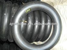 3..00-18 butyl inner tube for motorcycle