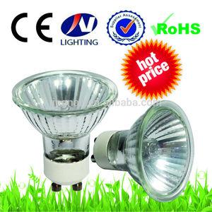 оптовая! светодиодные лампы галогенные лампы gu10 высокой мощности gu10 галогенная лампа 120в 50w gu10 галогенная лампочка