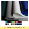 680gsm OR Custom Waterproof Flame Retardant PVC Coated Fabric for Truck Covers Tents Sports Mats