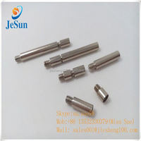 OEM Chinese Manufacturer flexible coupling screw