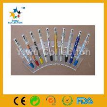 fashion banner ball pens,plastic ballpoint,banner pen with ball pen