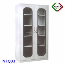 NFQ33 Cheap storage bins locker