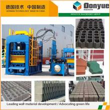 machine manual press brick qtj4-40 block making machine online shopping india