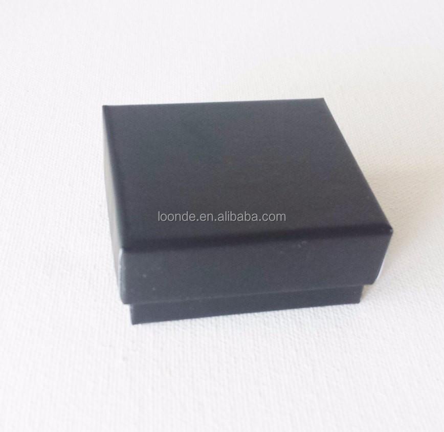 black earring box (2).jpg