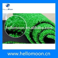 Factory Price Top Quality Durable Eco-friendly Synthetic Grass for Dogs