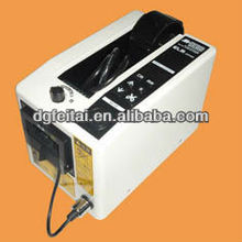 China suppliers wholesales FEITA M-1000 Tape dispenser machine Automatic Tape Cutter,AC 220V/110V