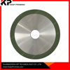 New product vitrified bond diamond wheel/tile grinding wheel grinding polishing wheel