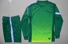 sports jersey new model soccer