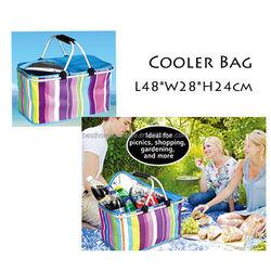 Thermostat Bag Cooler Bag