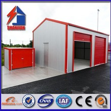 modular close side china prfab container house sandwich panel