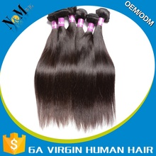 Wholesale quality products products to hair,genesis virgin hair coupon code,high quality peruvian virgin hair body wave