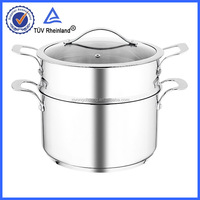 304# material rice cooker stainless steel pot stand