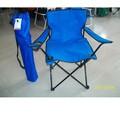 Cadeiras em aço tubular em aço inoxidável cadeira dobrável de pesca/camping/2015 viajar