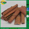 Good quality sri lanka cinnamon sticks cinnamon sri lanka