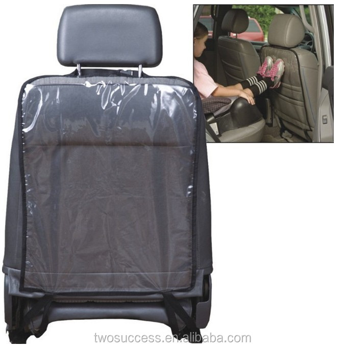 child seat protector cover (2).jpg