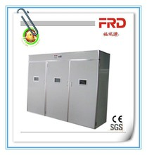 Trade assurance egg incubator price for 6336 pcs chicken egg,egg incubator and hatcher with overseas service center available
