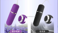wireless Control Vibrating ring remote waterproof Vibration Bullet,sex toys for women
