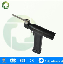 hospital equipment orthopedic electric with variable/adjustable speed swing saw (RJ0310)