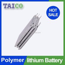High Quality 3500mah 7.4v Li-polymer Battery for Tablet PC