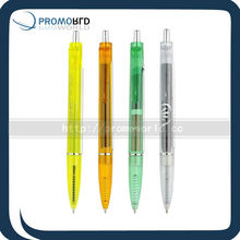 2013 New product printed banner pen,promotional banner pens