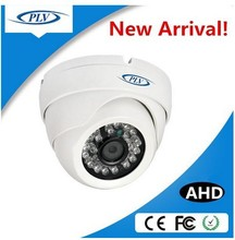 Best selling products Waterproof 720p security ahd camera ,camera osd