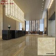 Tile porclain 80*80, super glossy polished tiles, style selections tile, granite floor tiles