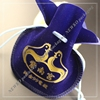 High quality jewellery velvet bags for promotional use
