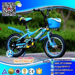 2015 best-selling styles kids dirt bike kid bike for sale bike