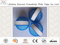 ptfe tape machine ptfe zero leak for sealant for water pipes