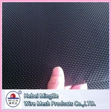 stainless steel window screen/stainless steel window netting(facory price)