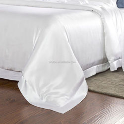 silk duvet cover,bed covers king size