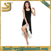 2105 vogue high fashion womens sexy summer maxi dress,custom dress women