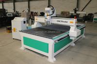 Mingshi pro aluminum 3 axis stepper motor driver mach3