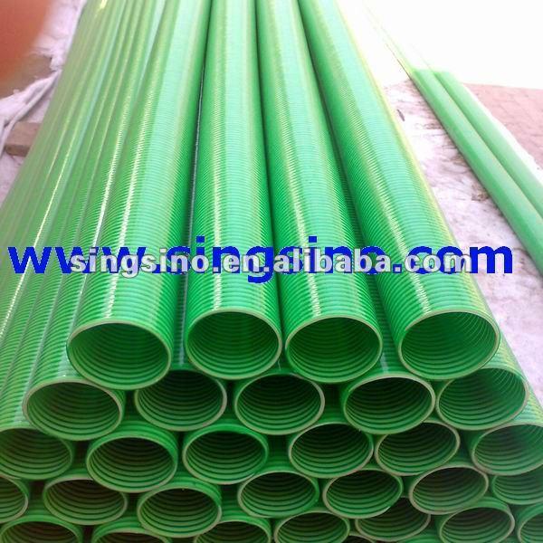 Pvc large diameter plastic drain water pipe buy