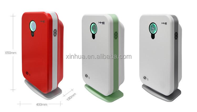 KJFA15A Air purifier xinhua chuna5_.jpg