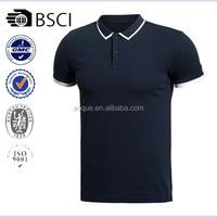 Men's new fashion sport T- shirt