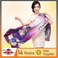 electric shawl