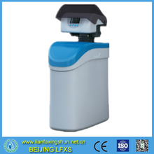 Magnetic Water Softener Automatic Softener 500A Water Softener Machine