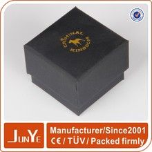 Surprising people antique style luxury engagement ring box