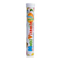 prenatal vitamins, halal vitamins, natural medicine vitamins