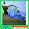 Amusing sport bumperz bubble football, bubble football for sale