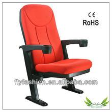 cheap hammock chair cinema equipment