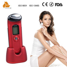 2014 new device massage pain back and body massager for health